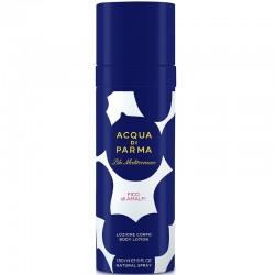 Acqua di Parma Blu Mediterraneo Fico di Amalfi Lozione Corpo spray 150 ML