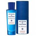 Acqua di Parma Blu Mediterraneo Chinotto di Liguria EDT 30 ML
