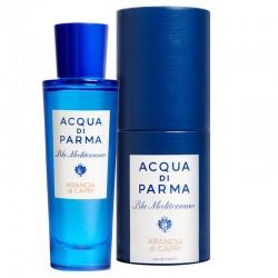 Acqua di Parma Blu Mediterraneo Arancia di Capri EDT 30 ML