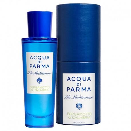 Acqua di Parma Blu Mediterraneo Bergamotto di Calabria EDT 30 ML