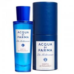 Acqua di Parma Blu Mediterraneo Mirto di Panarea EDT 30 ML