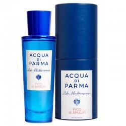 Acqua di Parma Blu Mediterraneo Fico di Amalfi EDT 30 ML