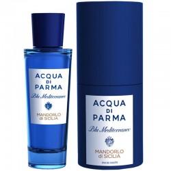 Acqua di Parma Blu Mediterraneo Mandorlo di Sicilia EDT 30 ML