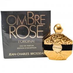 Jean Charles Brosseau Ombre Rose EDP 100 ML