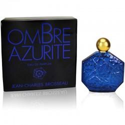 Jean Charles Brosseau Ombre Azurite EDP 100 ML