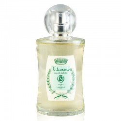 Acqua di Taormina Vituzza EDT 100 ML