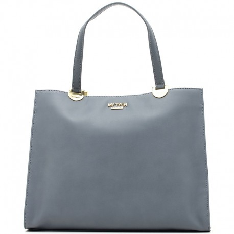 Twinset Shopping Bag Donna