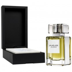 Thierry Mugler Les Exceptions Oriental Express EDP 80 ML
