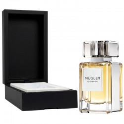 Thierry Mugler Les Exceptions Fougère Furieuse EDP 80 ML