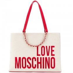 Moschino Borsa Shopper