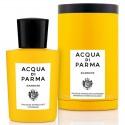 Acqua di Parma emulsione rinfrescante dopobarba 100 ML