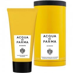 Acqua di Parma emulsione rinfrescante dopobarba 75 ML