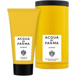 Acqua di Parma Maschera viso all'argilla 75 ML