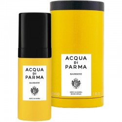 Acqua di Parma Siero da barba 30 ML