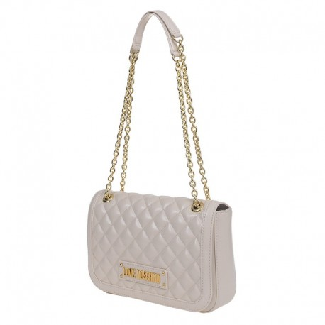 Moschino Borsa Quilted
