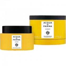 Acqua di Parma crema modellante barba 50 ML
