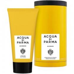 Acqua di Parma scrub viso alla pomice 75 ML