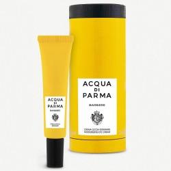 Acqua di Parma Crema Occhi Idratante 15 ML