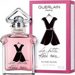 Guerlain La Petite Robe Noire ma robe velours EDP 30 ML