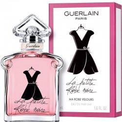 Guerlain La Petite Robe Noire ma robe velours EDP 50 ML