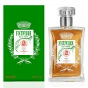 Acqua di Taormina Ficuviddi EDT 100 ML