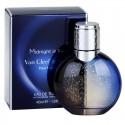 Van Cleef & Arpels Midnight in Paris EDT 40 ML