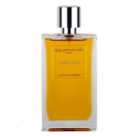 Eolie Parfums Abraxas Extrait De Parfum 100 ML