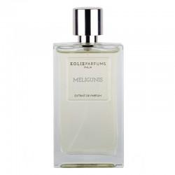 Eolie Parfums Meligunis Extrait de Parfum 100 ML