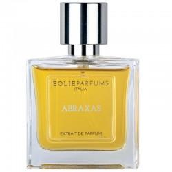 Eolie Parfums Abraxas Extrait De Parfum 50 ML