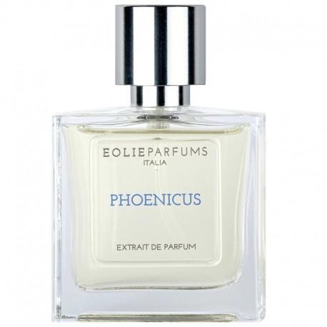 Eolie Parfums Phoenicus Extrait de Parfum 50 ML
