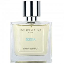 Eolie Parfums Ikesia Extrait de Parfum 50 ML