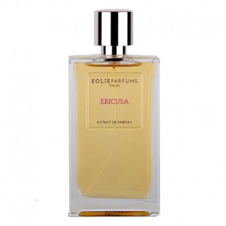 Eolie Parfums Ericusa Extrait De Parfum 100 ML