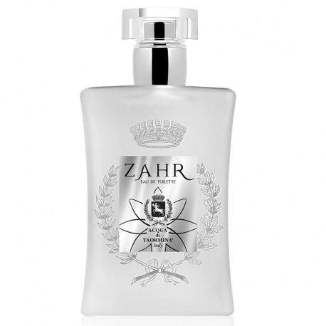 Acqua di Taormina Zahr EDT 100 ML