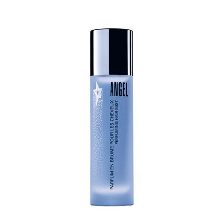 Angel Brume Parfum Cheveux 30 ML