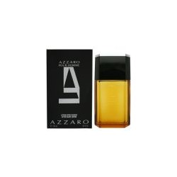 Azzaro Pour Homme After Shave Lozione 100 ML