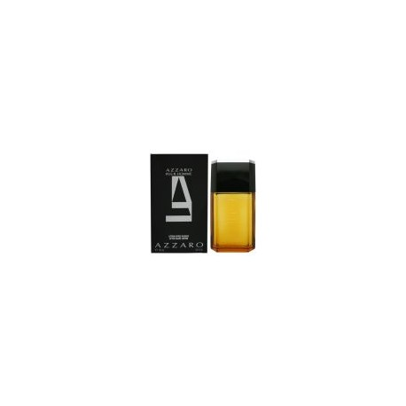 Azzaro Pour Homme After Shave Lozione 50 ML
