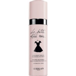 Guerlain La Petite Robe Noire Deodorante Spray 100 ML
