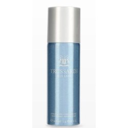 Trussardi Blue Land Deodorante Spray 100 ML