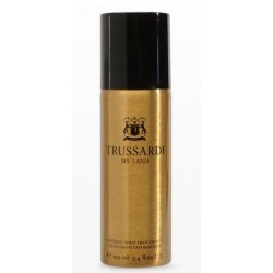 Trussardi My Land Deodorante Spray 100 ML