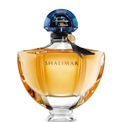 Guerlain Shalimar EDP 90 ML