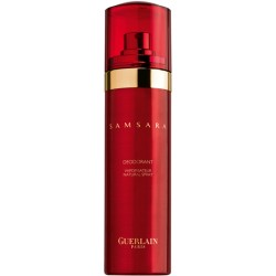 Guerlain Samsara Deodorante 100 ML