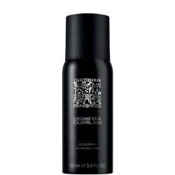 Guerlain L'Homme Ideal Deodorante Spray 150 ML