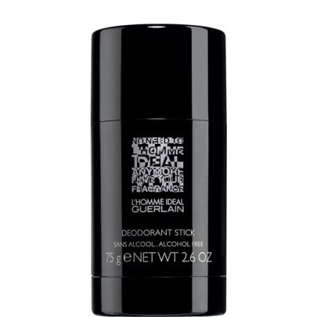 Guerlain L'Homme Ideal Deodorante Stick 75 ML