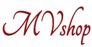 www.mvshop.it