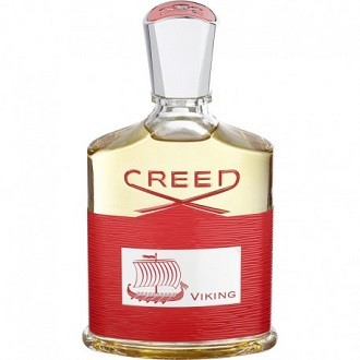 Creed Viking EDP